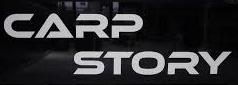 carp story logo