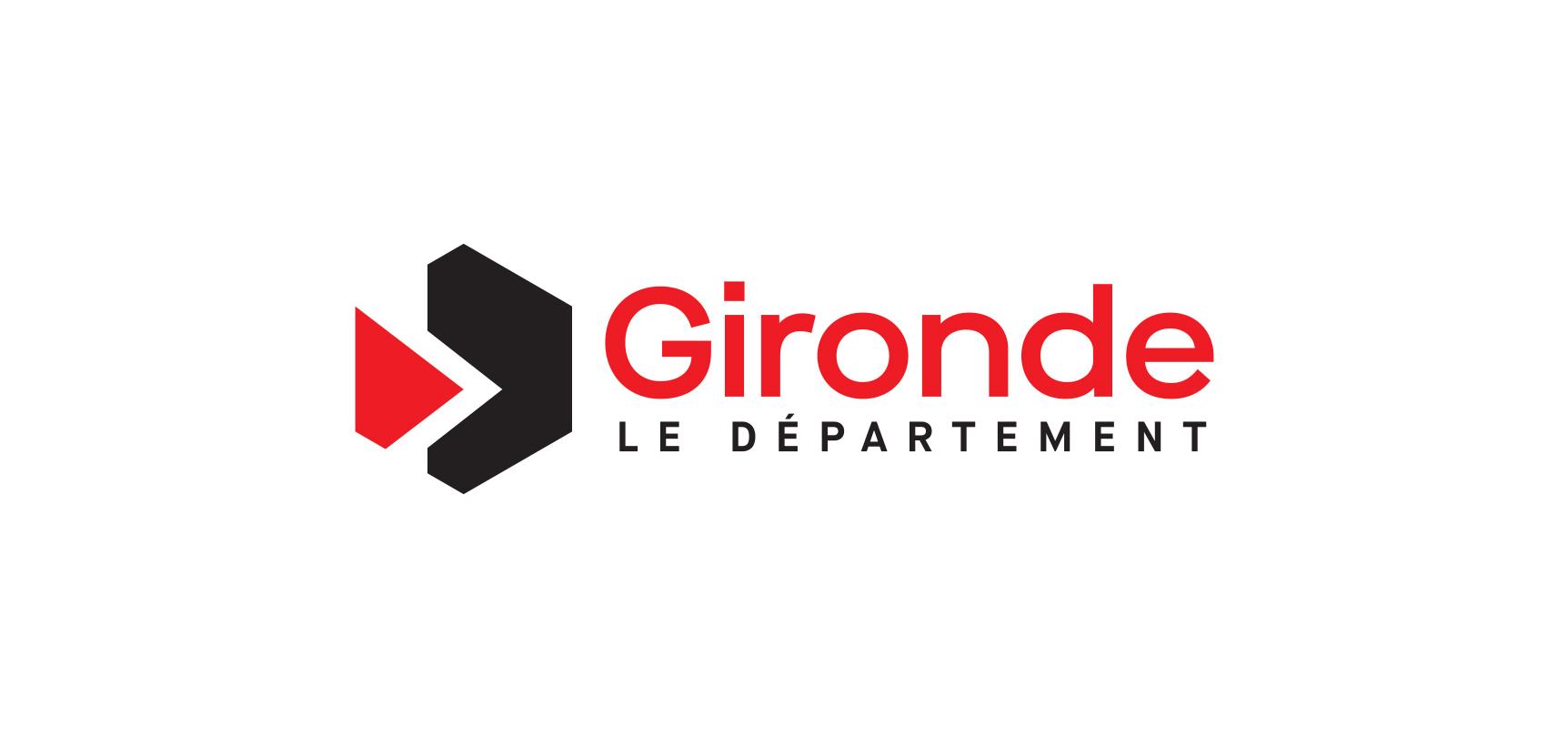 logo-département-gironde
