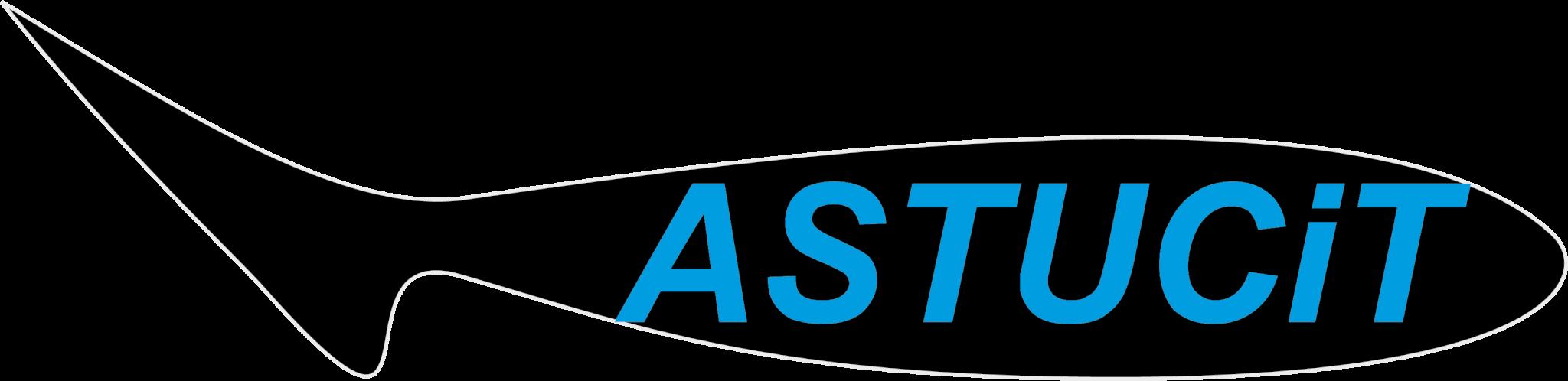 logo_astucit