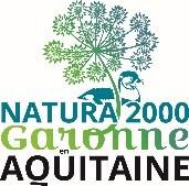 natura 2000 garonne aquitaine