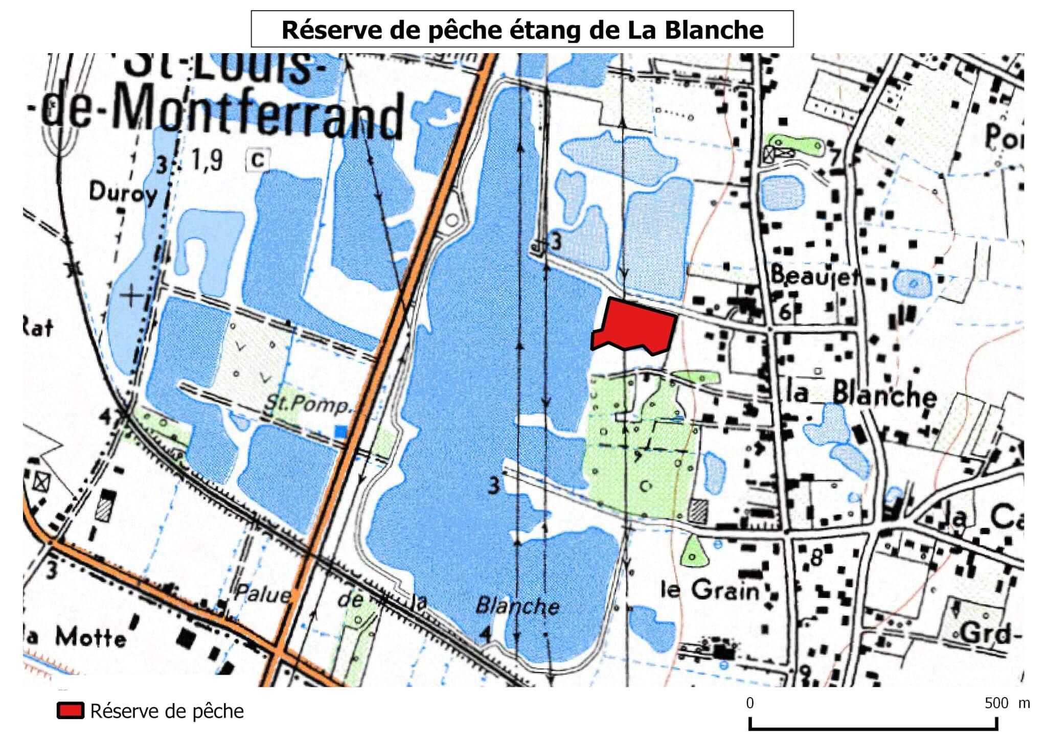 Carte_réserve_La_Blanche