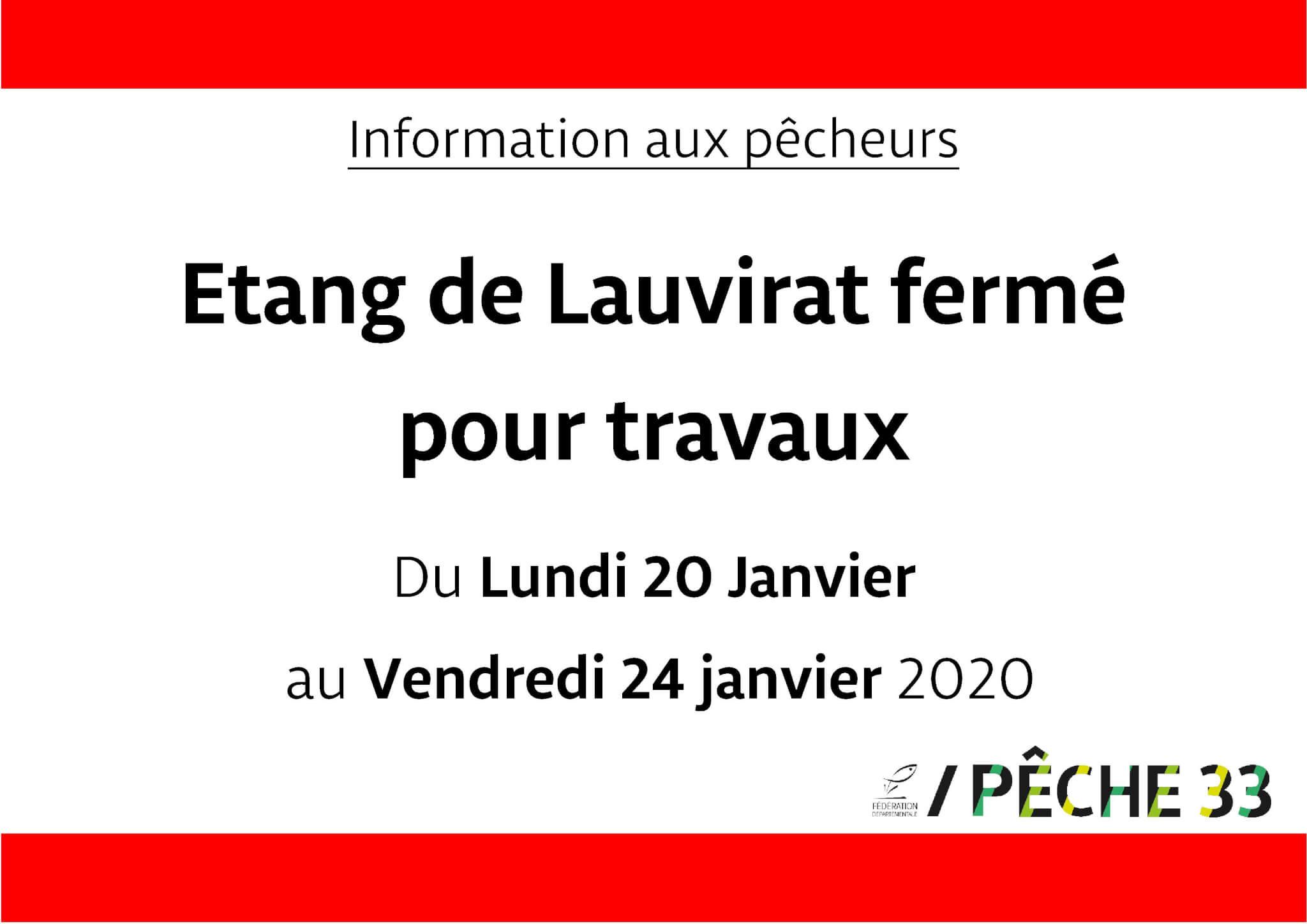 Fermeture travaux Lauvirat-page-001-1